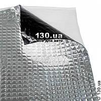 Виброизоляция MaxLevel V1 (70 см x 50 см)