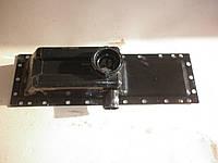 Бак радиатора (верх) 70п-1301055