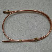 Трубка запальника EuroSIT L- 850  d-4mm
