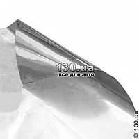 Шумоизоляция StP Виэк-0,2 КС (Viek KS-02)