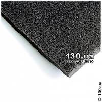 Шумоизоляция StP БиПласт 10К (BiPlast 10K) 75 см x 100 см