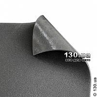 Шумоизоляция Ultimate Polifoam 4 (50 см x 75 см)