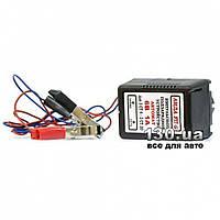 Импульсное зарядное устройство аккумуляторов АИДА УП-6