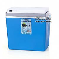 Автохолодильник термоэлектрический Thermo TR-122A с функцией нагрева