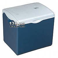 Автохолодильник термоэлектрический Campingaz Powerbox 36L Classic с функцией нагрева