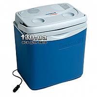 Автохолодильник термоэлектрический Campingaz Powerbox 24L Classic с функцией нагрева