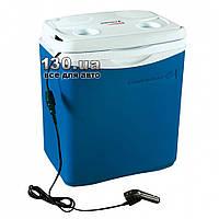 Автохолодильник термоэлектрический Campingaz Powerbox 28L Deluxe с функцией нагрева