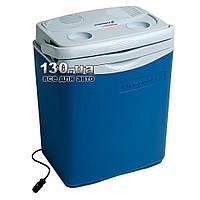 Автохолодильник термоэлектрический Campingaz Powerbox 28L Classic с функцией нагрева