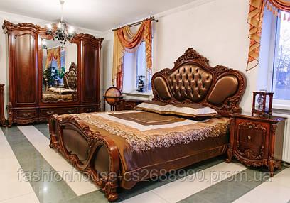 """Спальня """"Елиза 2"""""""