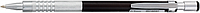 Карандаш механический Buromax 0,7 мм BM.8690