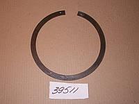 Кольцо крепления втулки шкива коленвала ЯМЗ-238АК, 238АК-1005090