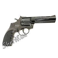 """Револьвер Флобера PROFI-4,5"""" (пластик)"""