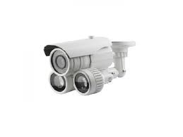 Камера видеонаблюдения уличная  SVS‐60BW2AHD/6‐22