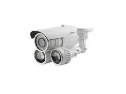 Камера видеонаблюдения уличная  SVS‐60BW2AHD/6‐22  - «Быстрый Сервис» в Харькове