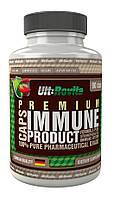 Препарат для укрепления иммунитета Immun Product Formula Plus Ult:Rovita 90 caps