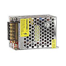 ELITE-40W 12V3A (металл) адаптер монтажный  .  dr