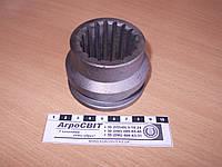 Муфта подвижная привода НШ-50, каталожный № 151.57.242