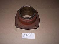 Стакан подшипника вала раздаточной коробки Т-150, каталожный № 151.37.374
