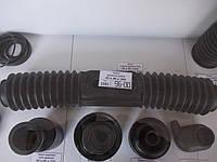 Чехол рулевой рейки ВАЗ-2108, каталожный № 2108-3401224