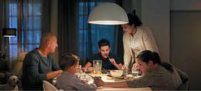 Как правильно подобрать замену для ламп накаливания