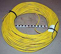 Провод автомобильный ПГВА-2.5 сечение-2.5