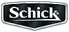 История бритья Schick