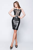 Новогодняя коллекция Нарядных платьев