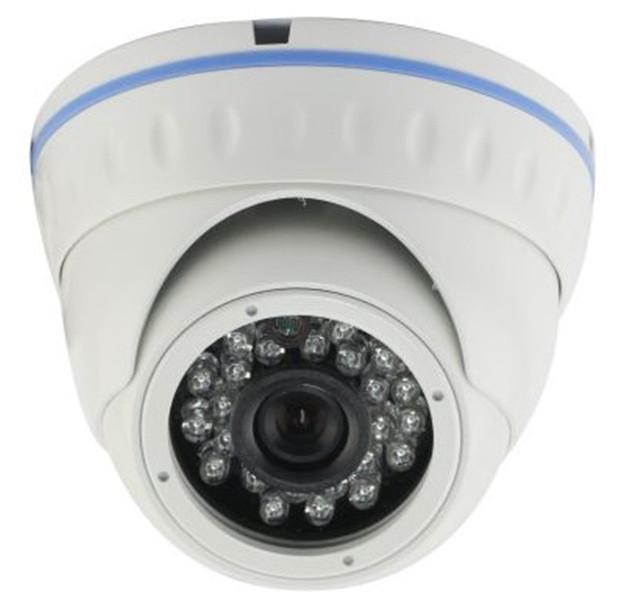AHD Видеокамера SVS-20DWAHD/28