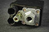 Автоматика для компресора, фото 2