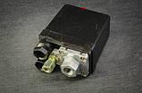 Автоматика для компресора, фото 3