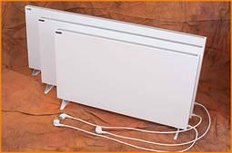 Энергосберегающие электрические обогреватели Termoplaza