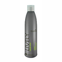 Nouvelle Lively Color Saver Shampoo Шампунь для защиты цвета 250 мл.