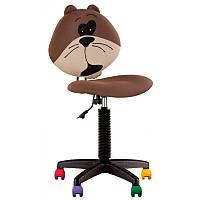 Кресло Bob GTS