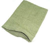 Мешки брезентовые разные размеры
