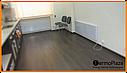 Энергосберегающий инфракрасный обогреватель с эффектом конвекции Termoplaza 700 Ватт (Украина), фото 9