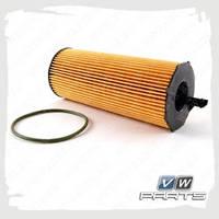 Фильтр масляный Volkswagen, Audi, Skoda 057115561M