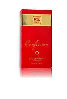 Confession - Признание ( парфюмированная вода женская 50 мл ) RA148