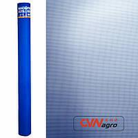 Сетка противомоскитная синяя 1,5мх50м (леска)