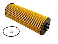 Фильтр масляный Volkswagen, Audi, Skoda 059115562