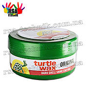Полироль-паста Turtle Wax Original