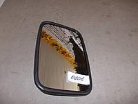 Зеркало заднего вида 270*170 (плоское), кат. № 80-8201050 трактора, грузовой машины, тягача, эскаватора, спецтехники