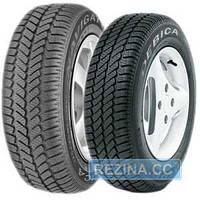 Всесезонная шина DEBICA Navigator 2 175/70R13 82T Легковая шина