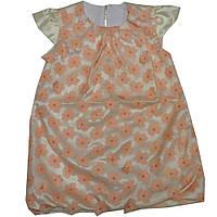 Платье Амели детское для девочки