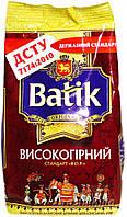 Черный чай Батик БОП 250г м\у