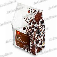 Молочный шоколад в монетах 35% ICAM (4 кг)