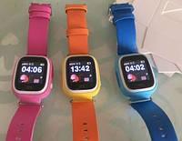 Часы детские Baby Watch Q80. Фирменный магазин.