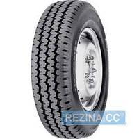 Летняя шина KORMORAN VanPro B2 195/70R15C 104R Легковая шина