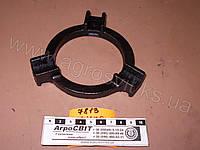 Кольцо отжимных рычагов СМД-18, кат. № А52.22.008  трактора, грузовой машины, тягача, эскаватора, спецтехники