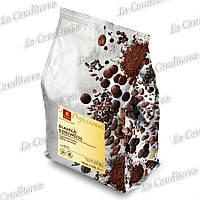 Белый шоколад в монетах 36% (4 кг)
