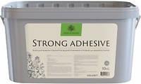 Клей для обоев Колорит Стронг Strong Adhesive, 10 л